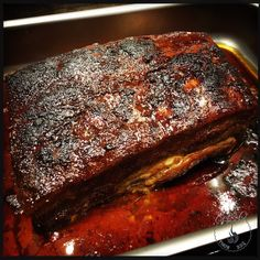 Pork Belly, Bacon, Lchf, Steak, Grilling, Bbq, Good Food, Food And Drink, Dinner