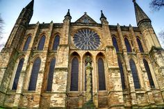 Durham Cathedral events come in all shapes and sizes, from services to family crafts and concerts. Here's what's on in Durham Cathedral for August St Johns College, Durham Cathedral, Northern England, Forest School, 25 Years Old, Travel Info, The Visitors, Pilgrimage, Holidays And Events