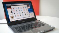 Neverware è una soluzione per riportare in vita vecchi pc e mac, in modo da trasformarli in Chromebook dotati di ChromeOS, utili come thin client