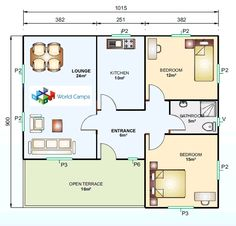 South African House Plans   Google Search