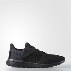 6f4e4b87be7 Get more out of your daily run in these lightweight men s running shoes.  They feature