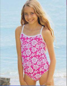 Sugar Plum Fairy Kids Boutique Pink Castle, Sugar Plum Fairy, Girls Bathing Suits, Kids Boutique, Swimsuits, Swimwear, Cloths, Swimming Pools, Coral