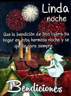 Good Day Quotes, Good Morning Quotes, Good Night In Spanish, I Love You God, Good Night Blessings, Happy Week, Good Night Sweet Dreams, Motivational Phrases, Good Morning Good Night