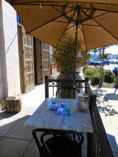 Herringbone, La Jolla, CA