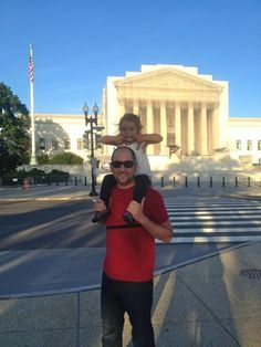 3 Best Attractions For Kids In Washington DC