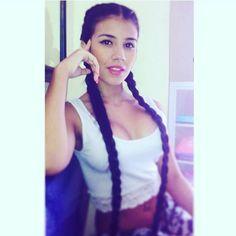 https://www.instagram.com/p/BF9cAicn4QN/?taken-by=mujeresbellascolombia