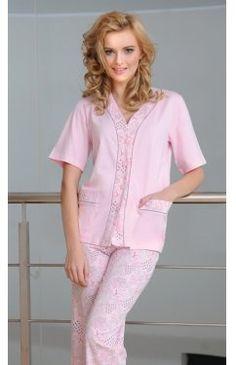 Koszula nocna DISNEY ITALIAN FASHION wąskie ramiączko :: Cottonup