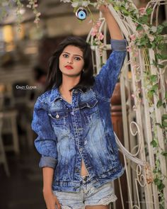 Cute Love Images, Beautiful Women Pictures, Fresh Beginnings, Girls Dp Stylish, Cute Love Couple, Only Girl, Beautiful Girl Indian, Girl Photos, In This Moment
