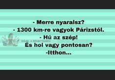 Sarcasm, Haha, Funny Pictures, Jokes, Fanny Pics, Husky Jokes, Ha Ha, Funny Pics, Memes