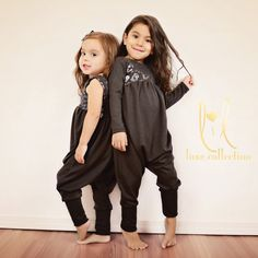 Alley Cat Romper | Lil Luxe Collection pdf pattern