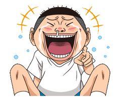 이나중 탁구부 애니메이션 스티커 Animated Smiley Faces, Funny Emoji Faces, Animated Gif, Alien Drawings, Funny Drawings, Cartoon Drawings, Cartoon Jokes, Cartoon Gifs, Cute Cartoon
