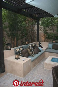 Outdoors Discover Stunning Low-budget backyard patio grill ideas you Fire Pit Seating Backyard Seating Fire Pit Backyard Garden Seating Backyard Patio Backyard Landscaping Landscaping Ideas Patio Ideas Firepit Ideas Cheap Fire Pit, Diy Fire Pit, Fire Pit Backyard, Backyard Patio, Backyard Landscaping, Fire Pits, Landscaping Ideas, Patio Ideas, Firepit Ideas