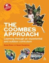 The Coombes Approach: Learning through experiential and outdoor education
