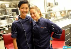 The Winner of 'Top Chef: Seattle' Is…#topchef | Allie is Wired