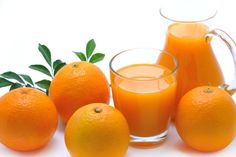Pomarančový džús Orange, Fruit, Food, Essen, Meals, Yemek, Eten