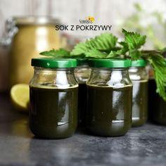 Kitchen Recipes, Pickles, Cucumber, Mason Jars, Food And Drink, Menu, Healthy Recipes, Vegan, Dishes