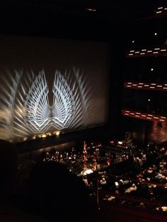 Ready to see the ballet, I'm so execited, and people are so beautiful here❤️ #copenhagen