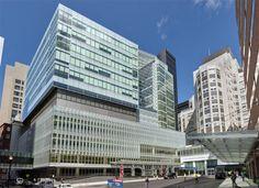 Massachusetts General Hospital - Google Search