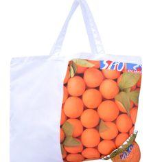 Bolsitas Plasticas Gracias Bolsas De Supermercado Reutilizables El Color Blanco