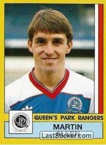 Queens Park Rangers Fc, Uk Football, Baseball Cards, Sports, Collection, British Football, Hs Sports, Sport