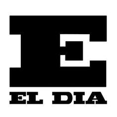 Denis en duda - Diario El Día