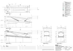 Gallery of The Groove / Synthesis Design + Architecture - 17