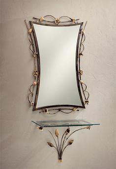 sp-300-mirrors-with-framework.jpg (553×800)
