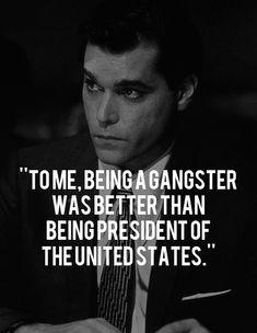 Mafia Quotes. QuotesGram by @quotesgram