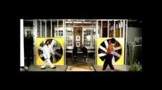 OutKast - So Fresh, So Clean - YouTube
