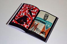 Actualité / Une Saison Graphique débute et présente son catalogue / étapes: design  culture visuelle