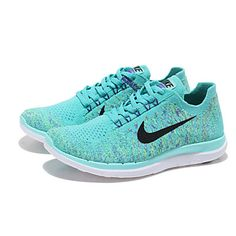 2016 New Arrivals NIKE FLYKNIT LUNAR / Women's Shoes Best Seller Leather / Synthetic / Leatherette Flat Heel Comfort Flats / Fashion Sneakers Outdoor 2016 - $65