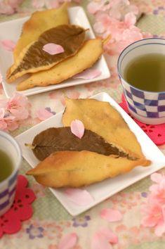 お花見に持って行こ♪ 桜の葉まるごとクッキー by Sorari 「写真がきれい」×「つくりやすい」×「美味しい」お料理と出会えるレシピサイト「Nadia | ナディア」プロの料理を無料で検索。実用的な節約簡単レシピからおもてなしレシピまで。有名レシピブロガーの料理動画も満載!お気に入りのレシピが保存できるSNS。
