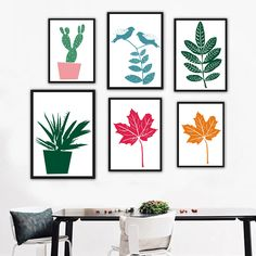 Leaves Aloe Cactus Canvas Paintings Plant Potted Stencil Nordic Wall Art Pictures Poster Print Pop For Living Room Home Decor -  Compare Best Price for Leaves Aloe Cactus Canvas Paintings Plant Potted Stencil Nordic Wall Art Pictures Poster Print Pop For Living Room Home Decor product. This Online shop give you the best deals of finest and low cost which integrated super save shipping for Leaves Aloe Cactus Canvas Paintings Plant Potted Stencil Nordic Wall Art Pictures Poster Print Pop For…