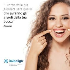 #invisalign #wise #quote #girl #motivation #inspiration #like #happy #smile by invisalign_it Our Invisalign Page: http://www.myimagedental.com/services/cosmetic-dentistry/invisalign/ Other Cosmetic Dentistry services we offer: http://www.myimagedental.com/services/cosmetic-dentistry Google My Business: https://plus.google.com/ImageDentalStockton/about Our Yelp Page: http://www.yelp.com/biz/image-dental-stockton-3 Our Facebook Page: https://www.facebook.com/MyImageDental Image Dental 3453…