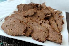 """How to make The Famous Atlantic Canadian """"Halifax Donair"""" Meat Appetizers Appetizers Appetizers keto Appetizers parties Appetizers recipes Donair Meat Recipe, Donair Sauce, Halifax Donair Recipe, Meat Appetizers, Appetizers For Party, Appetizer Recipes, Party Snacks, Dinner Recipes, Nova Scotia"""