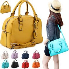 Korea Premium Bag Shopping Mall [COPI] #koreafashionshop #fashion_insta  #instaclothes #instashop #Fashionwomen   #premiumbag #leatherbag #canvas #bagsale #wallet #minibags #backpack #mensbag #clutch #shoulderbag #crossbag #totebag #leatherbag #皮包 #レザーバック copi handbag no. G18266 / Size : FREE / Price : 40.73 USD