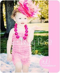 FIND MORE PETTI ROMPERS IN THE PETTI ROMPER SECTION OF MY SHOP!    I make my rompers myself, right here in my workshop in the good old USA within
