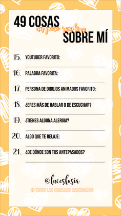 Instagram Games, Instagram Story, Funny Questions, Question Game, Story Template, Get To Know Me, How To Speak Spanish, Journal Prompts, Insta Story