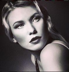 Zhanna Bianca Hollywood Style, Hollywood Fashion, Pretty Face, Faces, Hair, Face, Facial