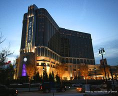 Image detail for -mgm-grand-detroit-casino.gif