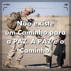 https://www.facebook.com/FProverbios?ref=hl