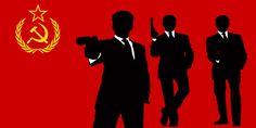 http://best5.it/post/spionaggio-russo-scopriamo-5-casi-famosi/