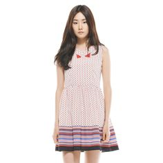 8 seconds seconds South Korea samsung product dress fashion act as purchasing agency in the summer of 2013