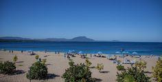 Playa Alicia, Sosua, Puerto Plata