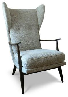 need this silly chair