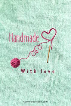 A lot of love goes into creating our ColourSpun fabric, yarn and embroidery threads. We choose only the finest quality, locally grown fibres and then hand dye them using the most earth friendly dyes available before hanging them out to dry in the sun. All this means that what ever you make is filled with double the love. 💕 💕 💕 #ColourSpun #artyarn #yarnspiration #yarnart #fibreart #ourmakerlife #colourfulcrochet #knitspiration #artisanyarn #fabriclove #yarnlover #embroiderylove #handmade… Fabric Yarn, Embroidery Thread, Dyes, Fiber Art, Fabric Design, Weaving, Neon Signs, Earth, Colours
