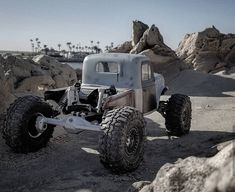 Plane Engine, Truck Scales, Rc Rock Crawler, Rc Trucks, Rc Cars, Rally, Offroad, Cool Cars, Planes
