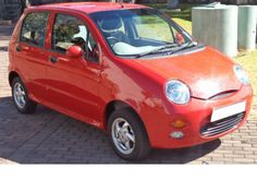 Avian Wheels » 2015 CHERY QQ3 0.8 TX Used Cars, Cars For Sale, South Africa, Wheels, Vehicles, Cars For Sell, Car, Vehicle, Tools
