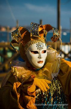 Carnevale Venezia 2014 martedi grasso-65 | Flickr - Photo Sharing!