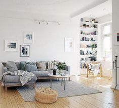 Amazing 30 Minimalist Living Room Design Ideas https://homadein.com/2017/04/11/30-minimalist-living-room-design-ideas/